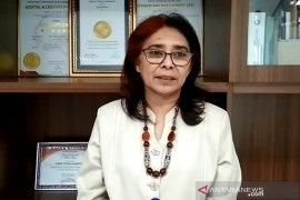 Kemenkes: Ruang isolasi di RS rujukan se-Indonesia masih memadai