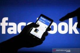 Facebook izinkan karyawan WFH selamanya