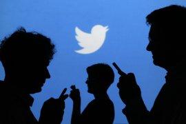 Twitter buka data penelitian medsos soal COVID-19