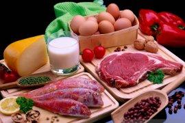 Sejumlah menu diet sehat untuk yang berpuasa