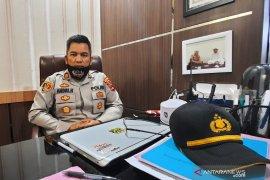 Polisi: Tren curanmor di Banjarbaru Kalsel alami peningkatan