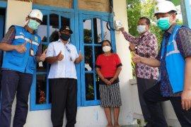 Lima desa di Kalbar nikmati listrik 24 jam PLN
