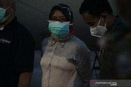 Pasien transmisi lokal di Balikpapan bertambah satu orang