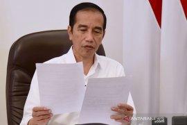 Manuver Kelompok Tolak Omnibus Law Di Ranah Medsos