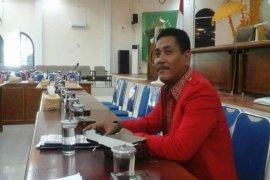 Fraksi DPRD Langkat minta Pemkab salurkan bantuan uang tunai kepada warga terdampak COVID-19