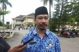 Pendapatan Kabupaten Paser Turun Hingga Rp500 Miliar
