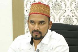 DPRA minta pemerintah pulangkan warga Aceh di Malaysia