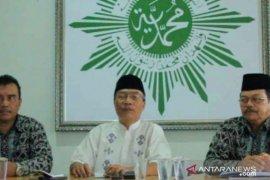 Muhammadiyah Kalbar : ambil hikmah Ramadhan saat pandemi COVID-19