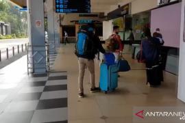Kemenhub: Penerbangan domestik hari ini diizinkan tapi tak ada reservasi baru