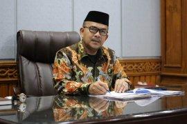 Disdik Aceh minta gunakan dana BOS secara efisien dan transparan