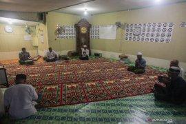 Al Quran, bacaan terbaik saat Ramadhan