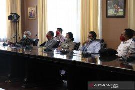 DPRD Bali dapil Buleleng apresiasi penanganan COVID-19