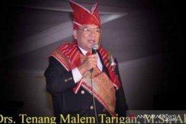 Dosen di Medan meninggal dunia dengan status PDP COVID-19