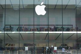 """Apple sebut """"bugs"""" iPhone tidak miliki bukti"""