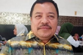 Legislator minta PLN tidak padamkan listrik di Aceh selama Ramadhan