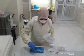Four of nine Indians in Yogyakarta test positive for COVID-19