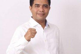 DPRD Maluku ingatkan masyarakat patuhi larangan mudik