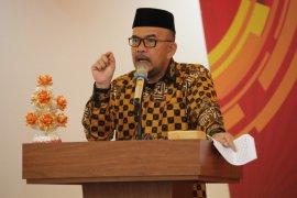 Disdik Aceh minta sekolah prioritaskan muatan lokal selama bulan Ramadhan