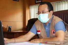 Lagi, Tiga pasien COVID-19 di Buleleng dinyatakan sembuh