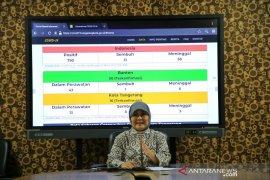 Pemkot Tangerang: warga bisa berobat di RS swasta pakai BPJS Kesehatan