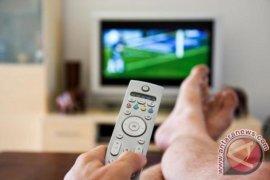 MCCC Surabaya minta KPI tegur TV yang tayangannya tidak beri contoh jaga jarak