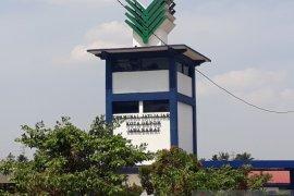 Operasional Terminal Jatijajar Depok resmi dihentikan sementara