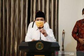 Pemkab Lumajang  keluarkan imbauan ibadah di rumah selama Ramadhan
