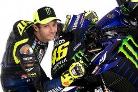 Rossi beri sinyal akan lanjut membalap pada 2021