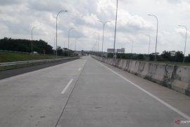 Jalan Tol Trans Sumatra Page 2 Small