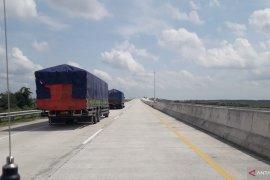 Jalan Tol Trans Sumatra Page 1 Small