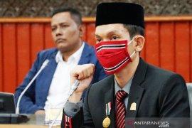 DPRA minta PLN tidak padamkan listrik saat warga di Aceh berbuka puasa