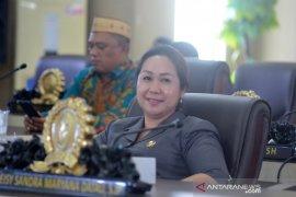 DPRD Gorontalo Utara minta distribusi elpiji dipantau cegah kenaikan harga