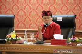 Gubernur Bali: pengecekan PMI-ABK dilakukan secara ketat