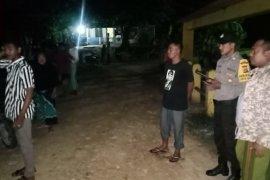Rem sepmor blong, remaja di Aceh Utara meninggal dunia jatuh ke irigasi