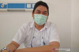 Pemkab Belitung Timur siapkan tiga unit ventilator di RSUD