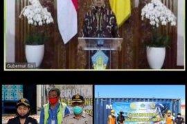 Gubernur: Bali masih mampu ekspor manggis meski pandemi COVID-19