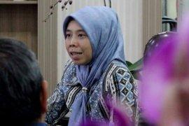 DPRD Jabar: Kedisiplinan warga kunci keberhasilan PSBB