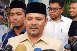 Aceh Besar targetkan 21.350 ton gabah di musim gadu