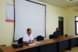 Pertamina pastikan ketersediaan BBM dan elpiji aman di Banten