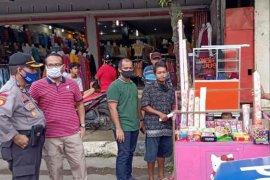 Polres Indramayu sita 52.335 petasan dan kembang api