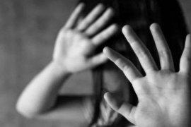 Seorang pria ditangkap atas laporan istrinya karena cabuli kedua anak kandungnya sendiri
