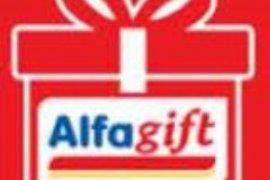 """Alfamart"" bantah adakan kuis/survei berhadiah untuk melawan COVID-19"