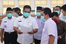 Perusahaan yang datangkan pekerja dari daerah zona merah terancam cabut izin