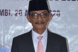 Dr Junaidi akan hadirkan prodi ekonomi digital di Unja