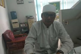 Baznas Kabupaten Lebak siap bagikan 3.500 paket sembako