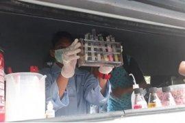 BPOM Ambon awasi produk pangan di Bulan Suci Ramadhan 1441 H