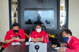 Basarah: Semua negara hindari saling tuding saat pandemi COVID-19
