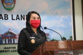 Kabupaten Landak perpanjang kerja di rumah sampai 13 Mei 2020