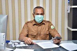 Bank Aceh diminta restrukturisasi pinjaman ASN terdampak COVID-19