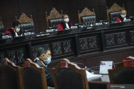 MAKI: Kalau UU COVID-19 dibatalkan, tak ada kekosongan hukum